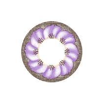 """EOS """"Big Flower"""" Violet"""