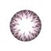 "EOS ""Crystal"" PINK"