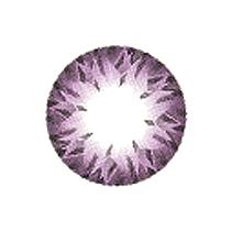 """EOS """"Crystal"""" VIOLET"""