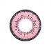 """EOS """"Dolly Eye"""" V209LB PINK"""