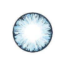 "EOS ""ICE"" BLUE"