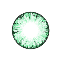 "EOS ""ICE"" GREEN 14.00 mm"