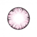 "EOS ""ICE"" PINK 14.00 mm"