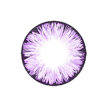 "EOS ""ICE"" VIOLET 14.00 mm"