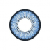 "EOS ""New Adult"" J203 BLUE"