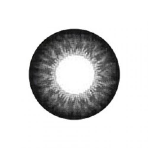 clear eyes linser