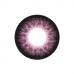 """EOS """"Super Neon"""" 209 PINK"""