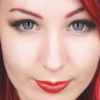 Johanna | Geo Xtra Aster Violet WTC11