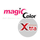 Magic Color Xtra
